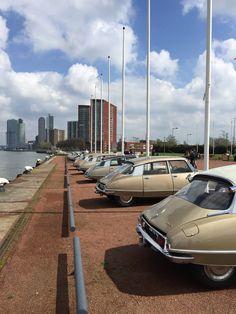 Citroen Ds, Psa Peugeot Citroen, Manx, Citroen Traction, Automotive Photography, Vintage Motorcycles, Transportation Design, Amazing Cars, Concept Cars