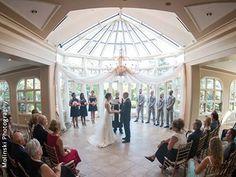 Birch Hill Hudson Valley Wedding Venue Castledon On New York 12033