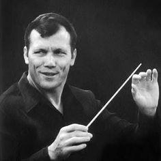 le tranchant de la pierre entame la corde...: anniversaire… le chef d'orchestre…