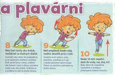 Healthy Life, Children, Kids, Preschool, Family Guy, Hacks, Exercise, Gym, Character