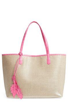 2e100f26cf08 32 Best Bags images | Sacs à main, Sacs à main en cuir, Bergdorf Goodman