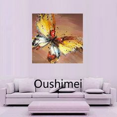 schones wandbilder wohnzimmer abstrakt seite pic und fadbdcadaaafc butterfly canvas canvas paintings