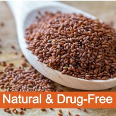 Gently tame heartburn from rich, spicy and acidic foods with garden cress flower seeds and zinc in convenient capsules Natural Remedies For Heartburn, Natural Health Remedies, Herbal Remedies, Herbal Tinctures, Herbalism, Natural Medicine, Herbal Medicine, Health And Nutrition, Health Tips