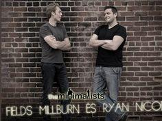Minimalizmus - a kevesebb ereje 1. rész - Hétköznapi zarándok Techno, Fictional Characters, Techno Music
