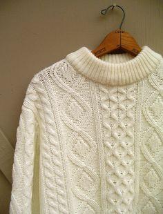 cute fashion ideas Archives - dainty-fashion.com