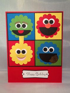 This is a very nice and high quality card by DreamiasCreations, $4.50