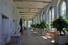 Knole House Kent - Google Search