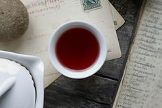 Art Of Tea: Each and every month they select from years of sourcing and blending the best of the best in order to deliver the world's finest teas to your doorstep.
