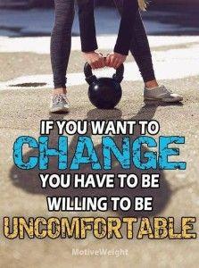 #TraumaCrossfit #CrossFit