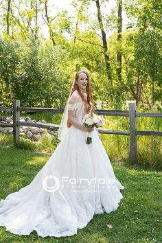 Beautiful, beautiful, beautiful- beautiful bride! Beach Weddings, Unique Weddings, Portrait Shots, Portraits, Wedding Shot List, Outdoor Wedding Inspiration, Beautiful Beautiful, Wedding Trends, Photo Shoot