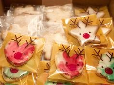Our Christmas biscuits where a popular choice over the weekend perfect for stocking fillers order yours today Christmas Biscuits, Cake Shop, Stocking Fillers, Sponge Cake, Hens, Weekend Is Over, Wales, Lunch Box, British