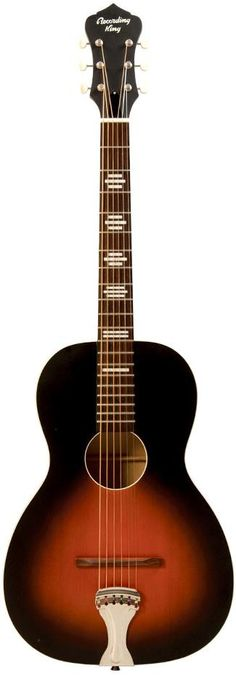 Classical Guitar, Keep It Cleaner, Musicals, Blues, Acoustic Guitars, Department Store, Symbols, Live, Style