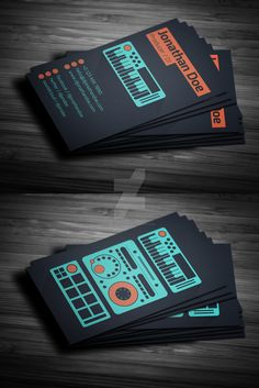 flat_producer___dj_business_card__psd_template__by_iamvinyljunkie-d6s7w0t.jpg (1280×1917)