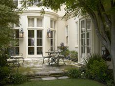 Gast Architects Beaux Arts Residence (7).jpg