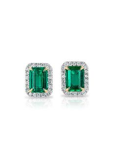 6836e01ebb60f 218 Best Green images in 2019   Green fashion, Peridot, Agate