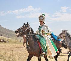 Khakass Altai-Kizhi ancestry