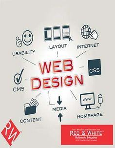 web designing course in surat is the best because all learning method is practical and given job.web designing training in surat is the process of creating new innovative idea and planning for web design Computer Class, Best Computer, Introduction To Html, New Innovative Ideas, Learn Html And Css, Web Design Training, Learn Web Design, Learning Methods, Education And Training