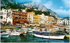 Marina-Grande-on-Capri-Italy-665x414-600x373