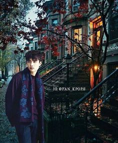 #фш_отfankpops 🙂 #dokyungsoo #exo Exo, Movies, Movie Posters, Fictional Characters, Films, Film Poster, Cinema, Movie, Film