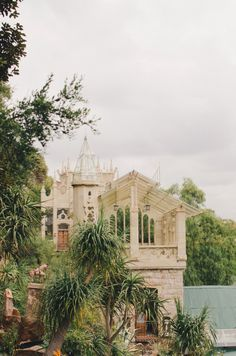 Danielle + Dayne at Shepstone Gardens by Forever Folk Wedding Memorial, Beauty And The Beast, South Africa, Folk, Gardens, Memories, Mansions, House Styles, Photography