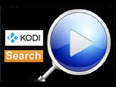 ISENGARD KODI MEGA SEARCH ADD-ON  IPTV, MOVIES, SERIES, Sports  Tutorial - The best way to set up Mega Search addon xbmc or kodi. This addon seems to be for everythin on the internet from IPTV stay channels, motion pictures, television reveals, docu...