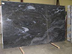 grey granite slab | ... granite slabs next steel gray granite splash blue granite slabs