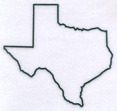 texas outline embroidery pinterest outlines texas and tattoo rh pinterest com texas state outline tattoo texas outline tattoo designs