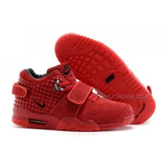 Nike Air Trainer Cruz Red/Black New Releases, Price: 72.23€ - Air Jordan Shoes, Michael Jordan Shoes - HiJordan.com