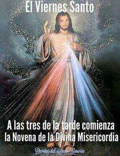 No dejes de hacerla Jesus en ti confio