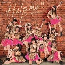 hallo project - japanese idol