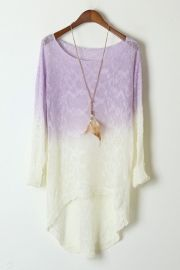 Women's Fashion Jumpers, Cardigans & Sweaters - Oasap Clothing Shop-page2
