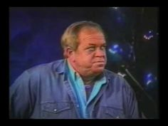 James Gregory: Fill It Up