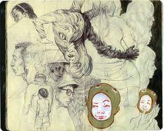Vincent Hui
