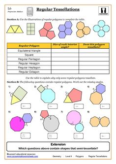 math worksheet : 1000 ideas about ks3 maths worksheets on pinterest : Maths Revision Ks3 Year 7 Worksheets