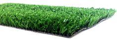 Césped artificial padel prefibrilado, ideal para comunidades de propietarios y clubs deportivos. #cespedartificialpadel