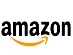 Amazon's Web Services Uses 450K Servers