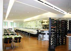 contemporary-restaurant-interior