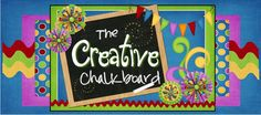 An elementary teacher who loves to use her creative talent in the classroom.  She offers freebies on her blog and has a TPT with printables, fonts, and clipart that she creates.