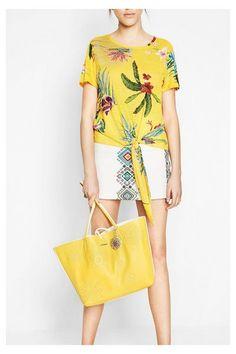 Shopper Capri Alex 72X9ER0_6018_B