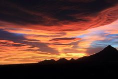 Atardecer Celestial, Sunset, Outdoor, Outdoors, Sunsets, Outdoor Games, The Great Outdoors, The Sunset