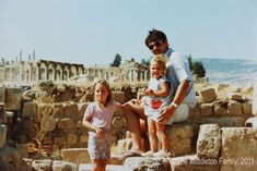 Photograph, Tourism, Vacation, Travel, Summer, Fun, Archaeological site, Ancient history, Ruins, Photography,
