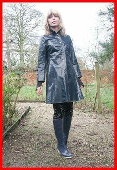 club rubberboots and waders 3 eroclubs. Vinyl Raincoat, Blue Raincoat, Pvc Raincoat, Plastic Raincoat, Hooded Raincoat, Imper Pvc, Rain Bonnet, Best Rain Jacket, Wellies Rain Boots