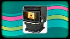 Pellet Stove Reviews determines that Pellet Range brand name is utilizing the modern-day technology in the Range industry. Pellet Stoves are additionally state-of-the-art as for efficiency and ornamental allure.