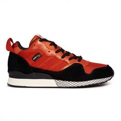 online store 638d2 41b52 Adidas Zxz 930 M25153 Sneakers — Sneakers at CrookedTongues.com Sneakers  For Sale, Mens