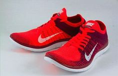 sports shoes e0702 6b559 Nike Free Shoes only  21 for this days,I would love a pair of riding