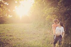 www.dreamakerphotography.com