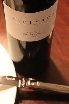 1000+ images about Wine & Food Pairing Ideas. on Pinterest ...