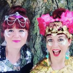 to happy times at last years festival selling our accessories with my wonderful Throwback Friday, At Last, Carnival, Times, Face, Happy, Accessories, Instagram, Carnavals