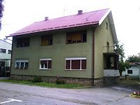 Butiga mali oglasi: Stan u Velikom Grđevcu kod Bjelovara