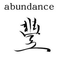 http://Abundance4Me.net